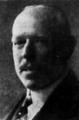 Carl Herforth.png
