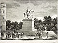 Carl Johans Monument i Christiania.jpg