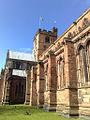 CarlisleCathedral-Cumbria-4.jpg