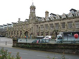 Carlisle Railway Station - geograph.org.uk - 958854.jpg
