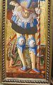Carlo crivelli, madonna col bambino in trono, 1472, 03.JPG