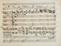 Carlo re d'Allemagna (trio finale) - Alessandro Scarlatti (Ms. Vienne SA.68.D.95).png