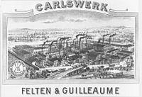 Carlswerk 1899.jpg