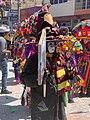 Carnaval Zoque 2020 40.jpg