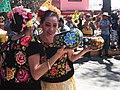 Carnaval de Azcapotzalco, Ciudad de México - Marzo 2020 I.jpg