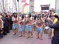 Carnaval de Ovar 2016 - 13 (25185871586).jpg