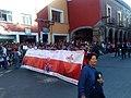 Carnaval de Tlaxcala 2017 010.jpg