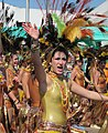 Carnaval de barranquilla.jpg