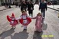 Carnival into Avellino - panoramio.jpg