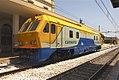 Caronte RFI (Cabina 2) - Giovinazzo.jpg