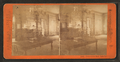 Carpenters' Hall (interior), from Robert N. Dennis collection of stereoscopic views.png