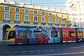 Carris Tram route 15 Lisbon 12 2016 9832.jpg