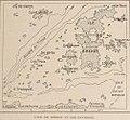Carte Bréhat archipel.jpg