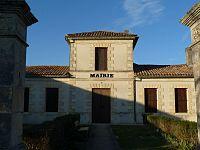 Cartelegue mairie2.JPG