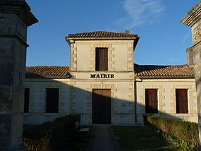 Cartelegue mairie2.JPG