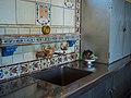 Casa Grande Kitchen Rooster Sink.jpg