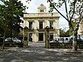 Casa Jaumandreu P1110454.JPG
