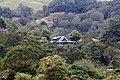 Casa Mañana B^B - panoramio.jpg