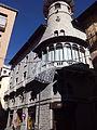 Casa Pujador.jpg