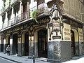 Casa Ramón de Martí (Barcelona) - 1.jpg
