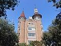 Casa de les Punxes (Barcelona) 04.jpg