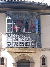 Casa de los Campomanes (2).jpg