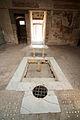 Casa del tramezzo di legno (Herculaneum) 01.jpg