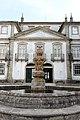 Casa e Museu dos Biscainhos (9).jpg
