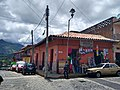 Casa tradicional en Coscomatepec, Veracruz.jpg