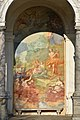 Casalzuigno - Villa Della Porta Bozzolo 0161.jpg
