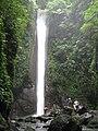 Casaroro Falls.jpg