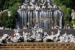 Cascadas jardín Caserta 37.jpg