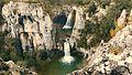 Cascade de La Sompe.JPG