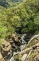 Cascade de Polissal 04.jpg