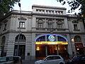 Casino l'Aliança del Poblenou - vespre.JPG