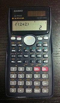 Casio fx-991MS.jpg