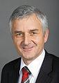 Caspar Baader (2007).jpg