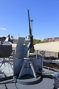 Cassiopée M642 port 12.7 mm HMG 1.JPG