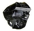 Cassiterite-263177.jpg