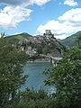 Castel di Tora 02.jpg