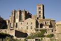 Castelló d'Empúries, Església de Santa Maria PM 28356.jpg