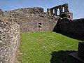 Castell Dryslwyn 6.jpg