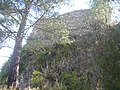 Castell de Miralles 03.jpg