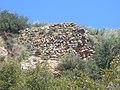 Castell de la Guàrdia de Montserrat - 04.JPG