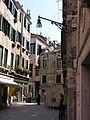 Castello, 30100 Venezia, Italy - panoramio (156).jpg