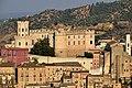 Castello Ducale di Corigliano Calabro, Contrada Costa, 2020-09-13, 12.jpg