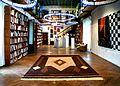 Castello Nuovo Biblioteca.jpg