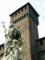 Castello Sforzesco (6602493575).jpg