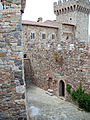 Castello di Amorosa Winery, Napa Valley, California, USA (5868312716).jpg