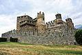 Castello di Fenis Valle d'Aosta.jpg